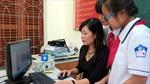 Tự học và trở thành chuyên gia giáo dục sáng tạo của Microsoft