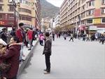 Trung Quốc và Nhật Bản nỗ lực khắc phục hậu quả động đất