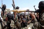 Boko Haram giết hại 48 người tại Đông Bắc Nigeria