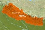 Ít nhất 47 người thiệt mạng do tai nạn xe buýt tại Nepal