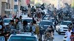 Giao tranh ở Raqqa, gần 70 người thiệt mạng