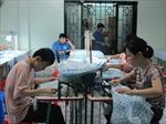TP.HCM: Dạy nghề, giải quyết việc làm cho người khuyết tật