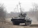Nga kêu gọi điều tra khủng hoảng Ukraine