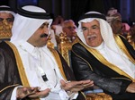 OPEC tìm cách giải quyết thừa nguồn cung dầu mỏ