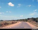 Tây Ninh chi 50 tỷ đồng sửa chữa tuyến đường ra cửa khẩu