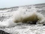 Tháng 12 có khả năng xuất hiện 1 cơn bão trên biển