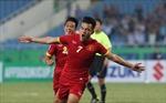 Giá vé trận bán kết AFF Suzuki Cup từ 150 – 400 nghìn đồng