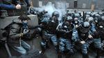 Cuộc sống 'rơi vỡ' ở Donetsk