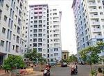 Gỡ khó chính sách phát triển nhà cho thuê