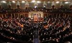 Quốc hội Mỹ nhóm họp trở lại
