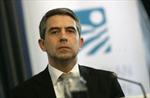 Bulgaria bác cáo buộc của Nga về 'Dòng chảy Phương Nam'