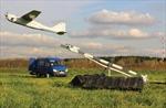 Nga triển khai đơn vị giám sát máy bay do thám ở Bắc Cực