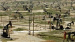 Mỹ 'ngang ngạnh' trong cuộc chiến dầu mỏ với OPEC