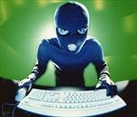 Tổng thống Mỹ cáo buộc Trung Quốc đánh cắp thông tin qua mạng