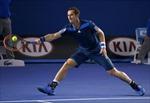 Andy Murray: Một năm dạy tôi nhiều điều