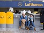 Lufthansa đối mặt với cuộc đình công thứ 11 trong năm