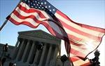 FED lạc quan về triển vọng kinh tế Mỹ