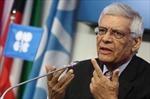 OPEC đang toan tính gì?