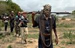 Pakistan tiêu diệt thủ lĩnh cấp cao Al-Qaeda