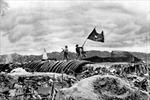 Nghệ thuật tác chiến chiến dịch trong 30 năm chiến tranh giải phóng