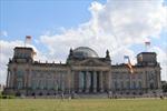 Nhân sĩ Đức ký thỉnh nguyện thư kêu gọi đối thoại với Nga