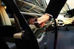 Các ứng dụng bắt taxi đều tiện ích