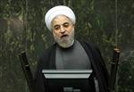 Iran dự thảo ngân sách tăng chi tiêu quốc phòng 2015