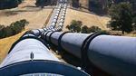 Gazprom mở công ty xây đường ống khí đốt tới Thổ Nhĩ Kỳ