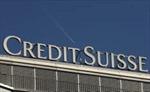 Credit Suisse đầu tư quốc tế tốt nhất tại Việt Nam