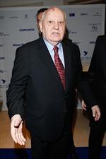 Cựu lãnh đạo Gorbachev hối thúc Mỹ, EU phá băng quan hệ với Nga