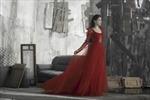 10 bài hát gây sốt trên mạng nghe nhạc trực tuyến
