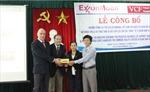 75.000 USD dành chữa bệnh cho bệnh nhân nhi miền Trung