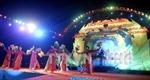 Bến Tre tổ chức Lễ hội dừa từ ngày 7 - 13/4/2015