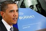 Thượng viện Mỹ gia hạn quyền chi tiêu tạm thời cho chính phủ