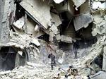 Quân đội Syria tiêu diệt 26 phần tử thánh chiến ở Aleppo