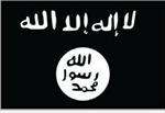 Vụ bắt giữ con tin ở Sydney: Thủ phạm không phải là IS?