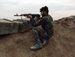 Quân đội Syria mất căn cứ chiến lược thứ 2 ở Tây Bắc