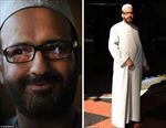 Kẻ bắt con tin ở Sydney là người gốc Iran