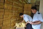 Tăng cường chống buôn lậu, gian lận thương mại