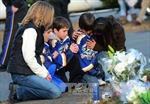 Mỹ: Gia đình các nạn nhân vụ thảm sát Connecticut kiện công ty súng
