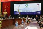 Công bố 63 doanh nghiệp đạt Thương hiệu Quốc gia năm 2014