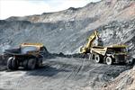 Đẩy mạnh thăm dò và khai thác than