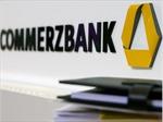 Mỹ phạt ngân hàng Đức 1 tỷ USD do làm ăn với Cuba
