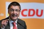 Đức ra lệnh khám nghiệm tử thi chính trị gia chỉ trích Nga