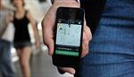 Nhiều tranh cãi về dịch vụ taxi Uber tại Bỉ và Bồ Đào Nha