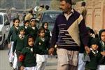 Quốc tế kịch liệt lên án vụ thảm sát trường học Pakistan