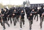 IS ít có khả năng tấn công Mỹ
