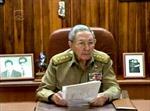 Cuba và Mỹ thỏa thuận bình thường hóa quan hệ