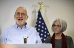 'Ngoại giao bí mật' Mỹ - Cuba: Chuyện giờ mới kể