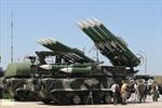 Phe ly khai Ukraine phủ nhận sở hữu tên lửa phòng không